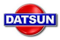 311s.org Datsun Sports Tech Wiki